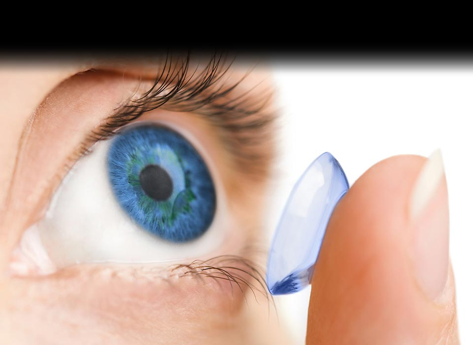 a6946c6d5cc Seven Reasons Why Contact Lenses Are Such A Popular Vision Solution