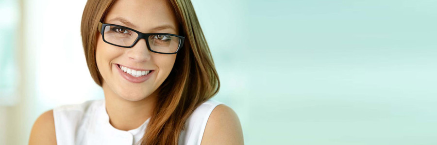 woman_glasses_1