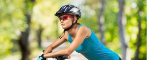 Florida Eyecare Associates - Wear the right Sports Sunglasses to increase your performance