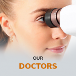 Florida Eyecare Associates - Our Doctors