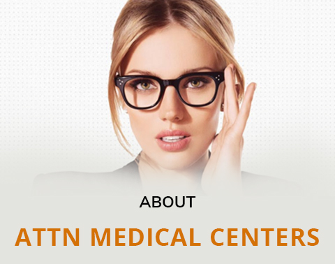 Florida Eyecare Associates - attn-medical-centers