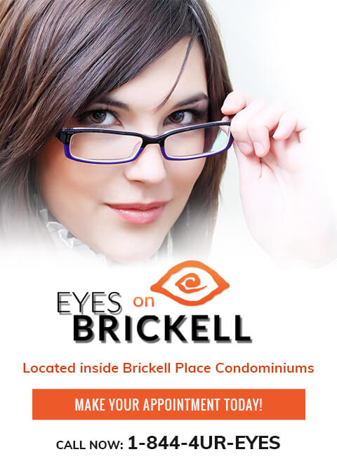 Florida Eyecare Associates - banner_mobile
