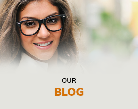 Florida Eyecare Associates - Our blog