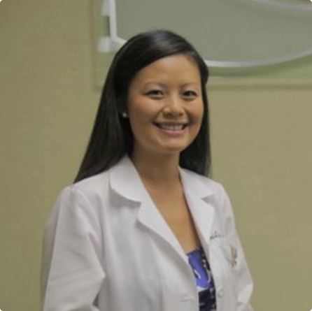 Florida Eyecare Associates - Dr.Yao
