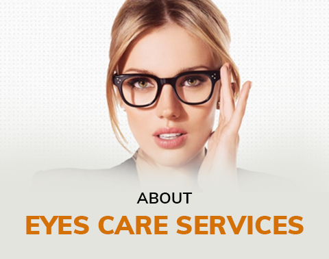 Florida Eyecare Associates - Eye-care-services