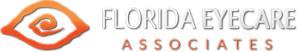 Florida Eyecare Associates - Footer Logo