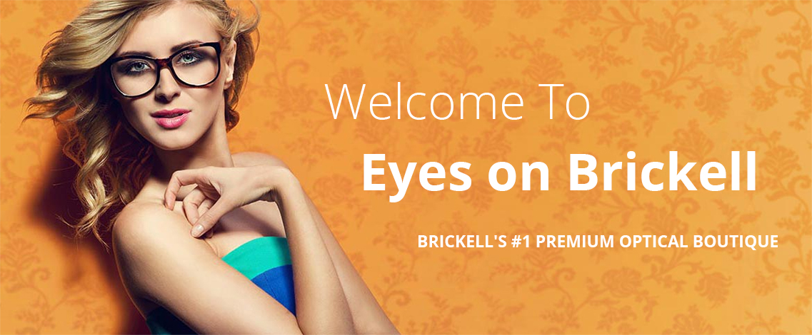 Florida Eyecare Associates - Welcome eyesonbrickell