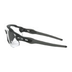 Clear-Black-Iridium-Photochromic-2
