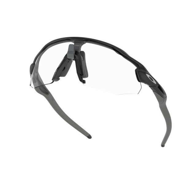 Clear-Black-Iridium-Photochromic-4