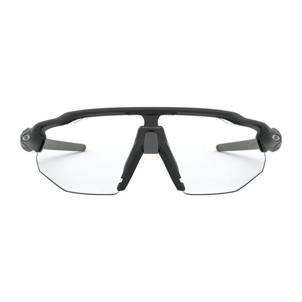 Clear-Black-Iridium-Photochromic