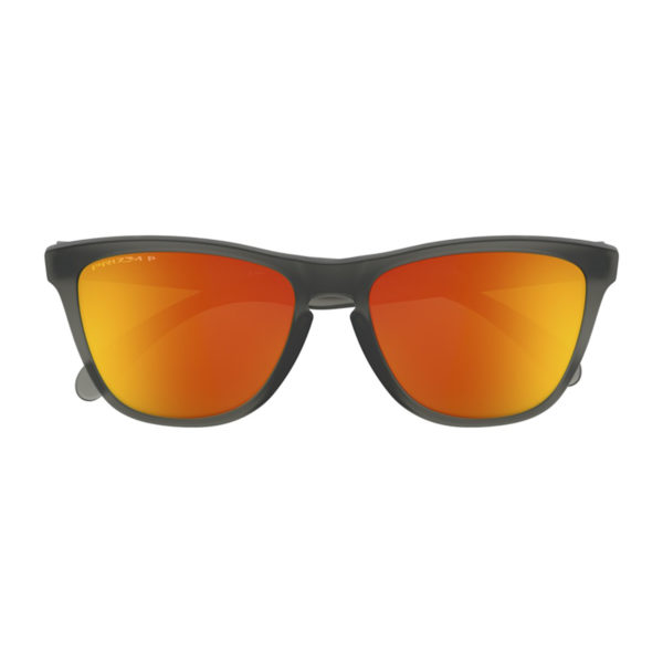 Frogskins Prizm Ruby Polarized 2