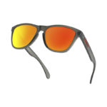 Frogskins Prizm Ruby Polarized 3