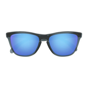 Florida Eyecare Associates - Frogskins Prizm Polarized