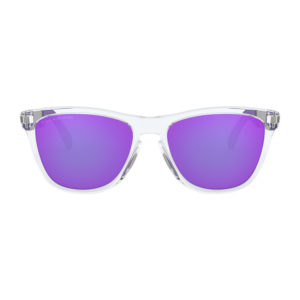 Florida Eyecare Associates - Frogskins Mix HDPolarized
