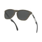 FrogskinsMix Prizm Black Polarized3