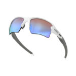Prizm Deep Water Polarized Polished white2