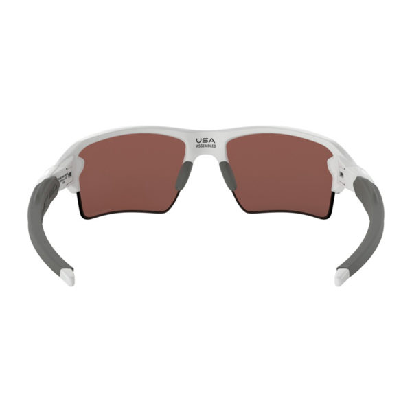 Prizm Deep Water Polarized Polished white3