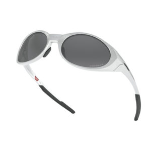 Florida Eyecare Associates - Eye Jacket Redux Prizm Polarized