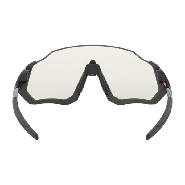 flight-jacket Gray Ink Photochromic