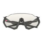 flight-jacket Gray Ink Photochromic3