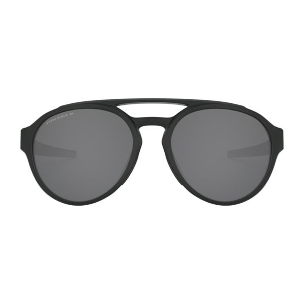 forager_Prizm Black Polarized 2
