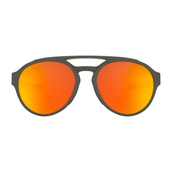 forager_Prizm Ruby Polarized 2