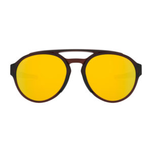 Florida Eyecare Associates - Forager Prizm Polarized