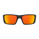 Florida Eyecare Associates - Fuel Cell™ Prizm Polarized