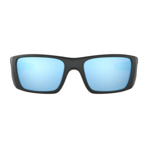 Florida Eyecare Associates -Fuel Cell™ Prizm Polarized
