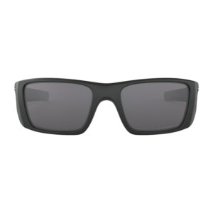 Florida Eyecare Associates - Fuel Cell HDPolarized