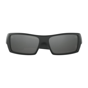 Florida Eyecare Associates - Gascan HDPolarized