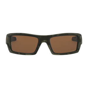 Florida Eyecare Associates - Gascan® Prizm Polarized