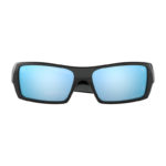 gascan_polished-black-prizm-deep-polarized 2