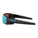 gascan_polished-black-prizm-deep-polarized 3