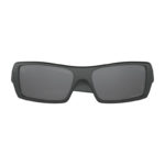 gascan_steel-prizm-black-polarized 2