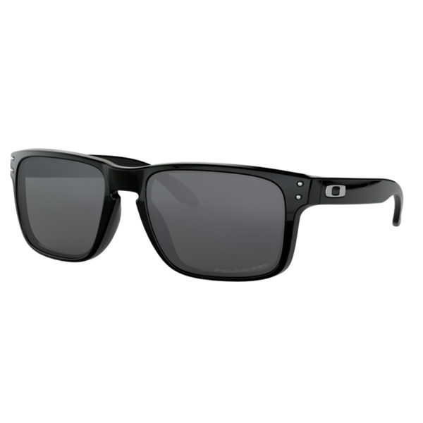 holbrook-hdpolarized-Gray Polarized