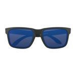 holbrook-hdpolarized-Ice Iridium Polarized2