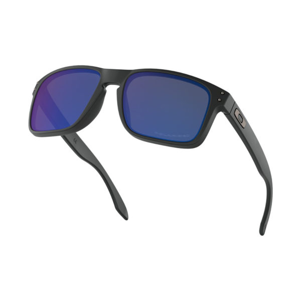 holbrook-hdpolarized-Ice Iridium Polarized3