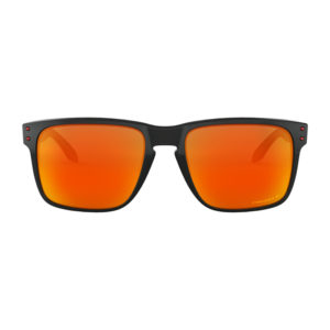 Florida Eyecare Associates - HOLBROOK™ XL Polarized