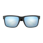 Florida Eyecare Associates - Holbrook PRIZM Polarized