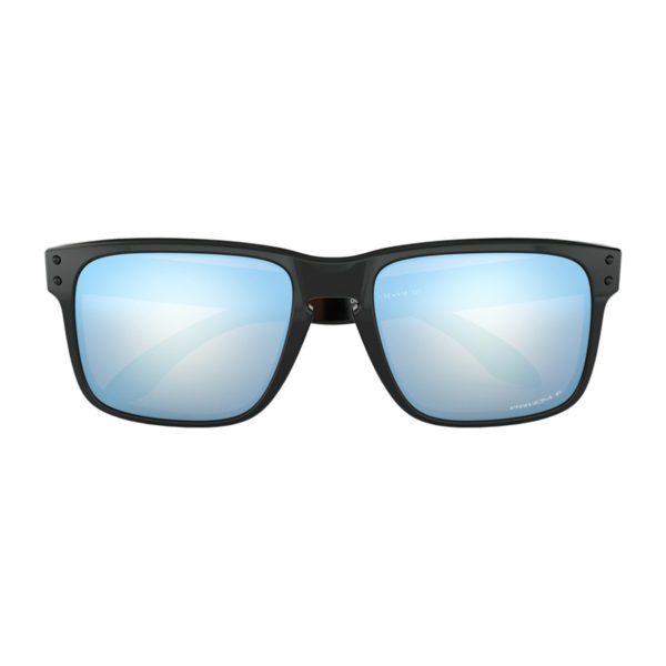 holbrook_polishedPrizm Deep Water Polarized2