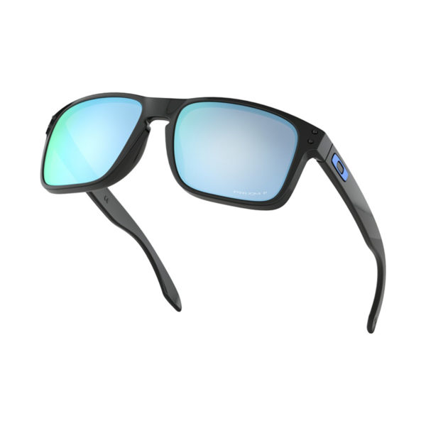 holbrook_polishedPrizm Deep Water Polarized3