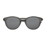 Florida Eyecare Associates - Latch Prizm Polarized