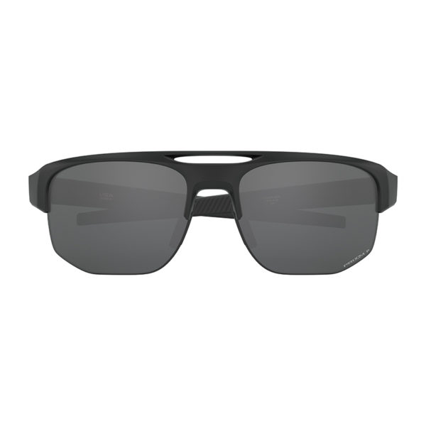 mercenary_Prizm Black Polarized 2