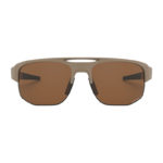 mercenary_Prizm Tungsten Polarized 2