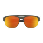 Florida Eyecare Associates - Mercenary Prizm Polarized