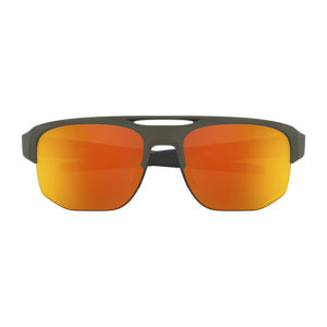 39875f7742 Florida Eyecare Associates - Mercenary Prizm Polarized ...
