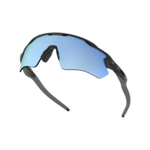 Florida Eyecare Associates - Radar® EV Path® Prizm Polarized