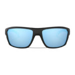 split-shot-Prizm Deep Water Polarized 2