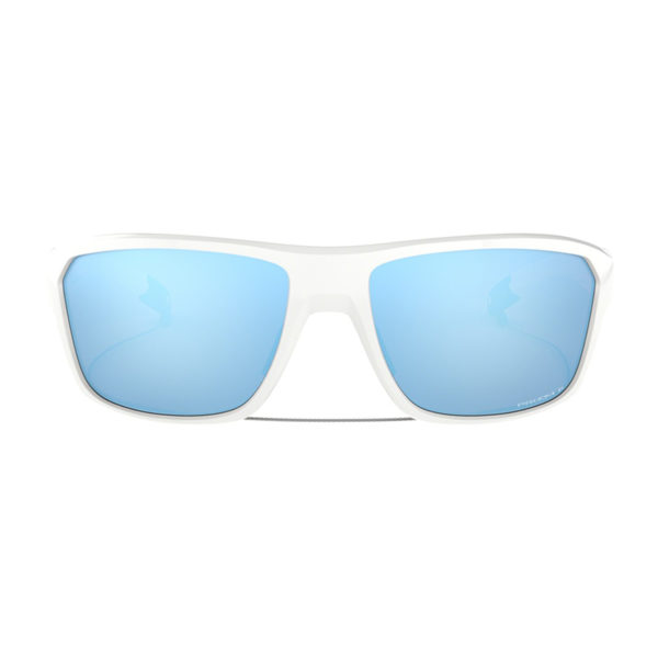 split-shot-Prizm Deep Water Polarized Polished white 2